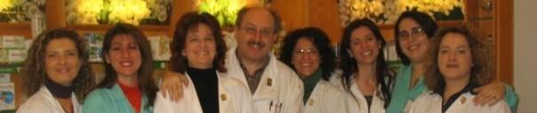 Farmacia Fabrizi